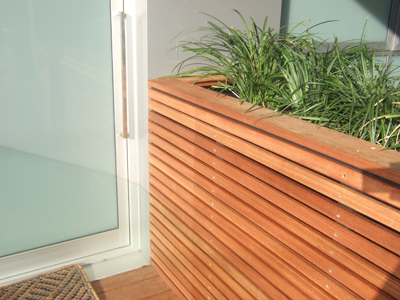 Carpentry Services in Sydney